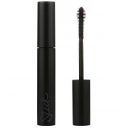 Comprar FULL FAT LASH - Nº 421 - MÁSCARA DE PESTAÑAS - SLEEK MAKE UP
