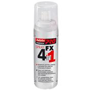 Spray FX 4 en 1 FX040290. Babyliss Pro