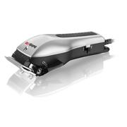 Máquina de Corte Profesional Electroimán FX685E. Babyliss Pro