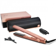 PLANCHA ghd V ROSE GOLD STYLER