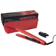 Comprar PLANCHA ghd V GOLD RUBY SUNSET
