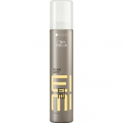 Comprar EIMI GLAM MIST -SPRAY BRUMA DE BRILLO- 200ML WELLA