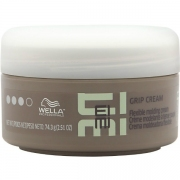 Comprar EIMI GRIP CREAM -CREMA FLEXIBLE MOLDEADORA- 75ML WELLA