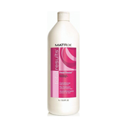 Comprar Acondicionador Heat Resist -1000ml. Protector Térmico. Matrix Total Result