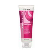 Comprar Acondicionador Heat Resist -250ml. Protector Térmico. Matrix Total Result