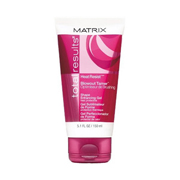 Comprar Blowout Tamer Heat Resist -150ml. Producto 'Milagroso' Protector Térmico. Matrix Total