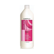 Comprar Champú Heat Resist -1000ml. Protector Térmico. Matrix Total Result