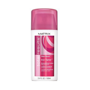 Comprar Iron Tamer Heat Resist -100ml. Producto 'Milagroso'Protector Térmico. Matrix Total Result