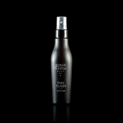 Comprar Base Tensora de Maquillaje  HIDRO-FLASH 50ml. Jorge de la Garza (OUTLET)