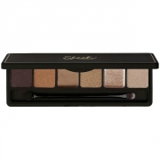 Comprar THE GOLD SNTADARD - i-LUST - PALETA SOMBRAS DE OJOS - SLEEK MAKE UP
