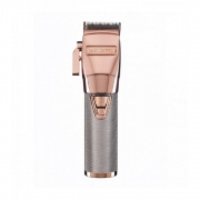 Comprar METAL CLIPPER FERRARI DIGITAL MOTOR ROSEFX