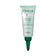 KERASTASE RESISTENCE TRATAMIENTO - INJECTION DE FORCE - (1X20ml)