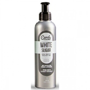 Comprar BASE NEUTRA PARA COLORACIÓN CANDY COLORS -WHITE SUGAR- 200ML. KIN COSMETICS