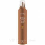 Comprar KINSTYLE  Extreme  Mousse 300 ml. KIN COSMETICS