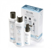 Comprar NIOXIN TRIAL KIT SISTEMA 5 XL