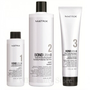 BOND ULTIM8 -Sistema de Protección Bond- Kit Tres Pasos. MATRIX