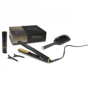 KIT ghd V GOLD CLASSIC