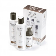 Comprar NIOXIN TRIAL KIT SISTEMA 4 XL