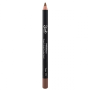 LÁPIZ CEJAS PWDR BROW 1.29G SLEEK MAKE UP