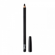 Comprar LÁPIZ DE OJOS KHOL - NEGRO - SLEEK MAKE UP