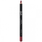 Comprar LÁPIZ LABIOS LOCKED UP 1.79G SLEEK MAKE UP