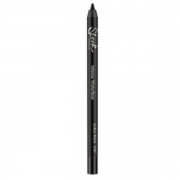 Comprar LÁPIZ OJOS INTENSE WATERLINE ZODIAC BLACK 1.2G SLEEK MAKEUP