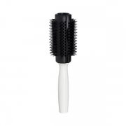 Comprar BLOW STYLING LARGE ROUND TANGLE TEEZER