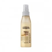 Comprar LECHE EN SPRAY TERMO-REPARADORA 125ml. Absolut Repair