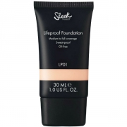 Comprar LIFEPROOF- BASE DE MAQUILLAJE- SLEEK MAKE UP