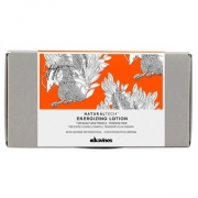 Comprar ENERGIZING SEASONAL SUPERACTIVE -Tratamiento Anticaída Estacional 12x6ml- NATURALTECH DAVINES