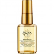 Comprar MYTHIC OIL HUILE ORIGINALE -ACEITE NUTRITIVO CABELLO NORMAL- 30ML LOREAL