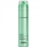 Comprar VOLUME MASTER INFLATOR VOLUMETRY -SPRAY VOLUMINIZADOR CABELLOS FINOS- 250ML LOREAL
