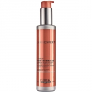 Comprar NIGHT ANTI-BREAKAGE INFORCER -TRATAMIENTO ANTI-ROTURA DE NOCHE- 150ML LOREAL