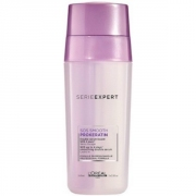 Comprar DOBLE SERUM LISS UNLIMITED -SERUM CREMA   ACEITE PARA PUNTAS REBELDES- 2x15ML LOREAL
