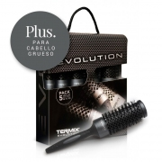 Comprar PACK 5 CEPILLOS EVOLUTION PLUS. TERMIX