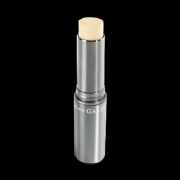 Comprar Stick Make Up SPF15 -Maquillaje en Barra Mate- JORGE DE LA GARZA
