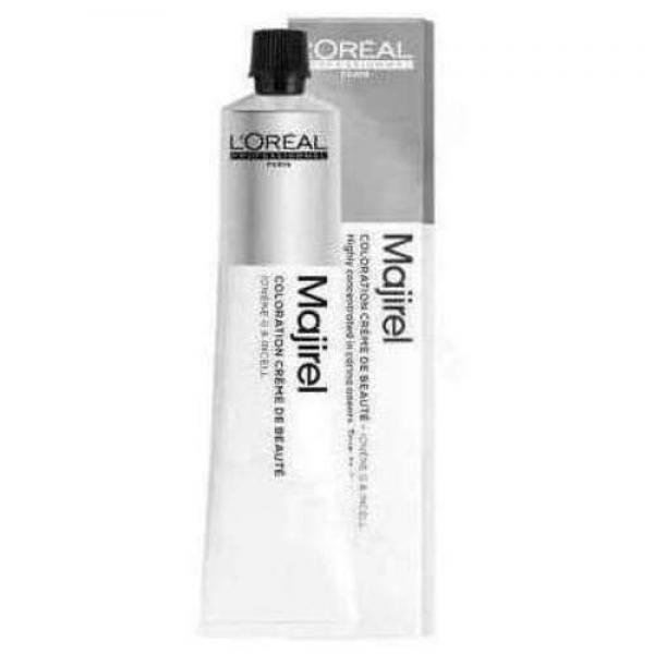 Comprar Tinte Majirel Nº 7,8 Rubio Moka 50 ml. L'oreal ...