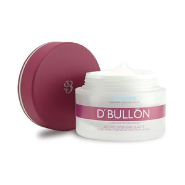 ACTIVO DESENSIBILIZANTE hidratación y nutrición para la piel sensible 200 ml