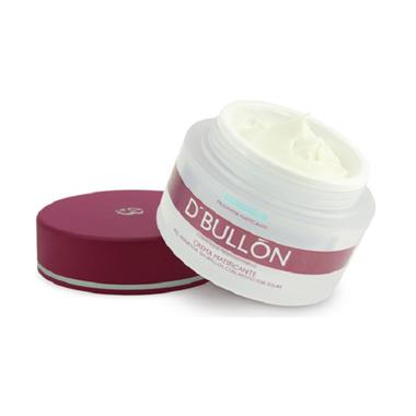CREMA MATIFICANTE piel hidratada y sin brillos con p-solar 50 ml