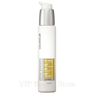 DUALSENSES RICH REPAIR 6 Effects Serum 100 ml. GOLDWELL