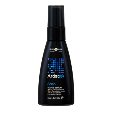 Sérum Extra Brillo. Gloss Serum. Alisar -50ml. Artiste