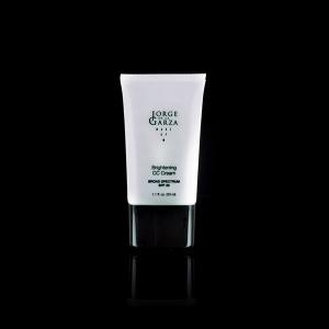Crema Correctora CC-CREAM 30ml. Jorge de la Garza