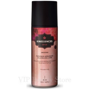 KINESSENCES DETOX Smoothie 50 ML KIN COSMETICS