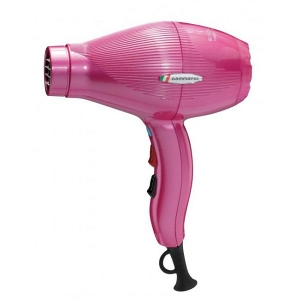 SECADOR GAMMAPIÙ E-TC LIGHT ROSA
