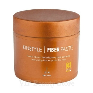 KINSTYLE  Fiber Paste 100ml KIN COSMETICS