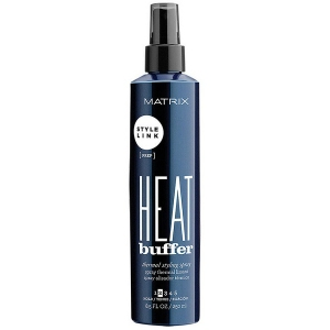 Spray de Protección Térmica HEAT BUFFER. Style Link - MATRIX