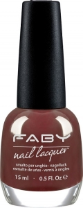 ESMALTE THE 3 LAWS OF NAILS. 15ML. LCF033