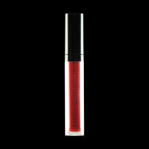 Liquid Lipstick -Barra de Labios Líquida- JORGE DE LA GARZA