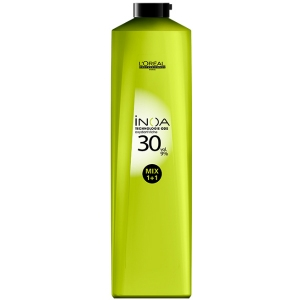 OXIDANTE INOA 30 VOL. 9% 1000ML LOREAL