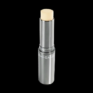 Stick Make Up SPF15 -Maquillaje en Barra Mate- JORGE DE LA GARZA